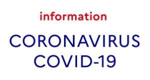 Confinement et dérogations spéciales à partir du 1er novembre